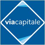 Mélanie LaGarde | Courtier immobilier | VIA CAPITALE ACCÈS